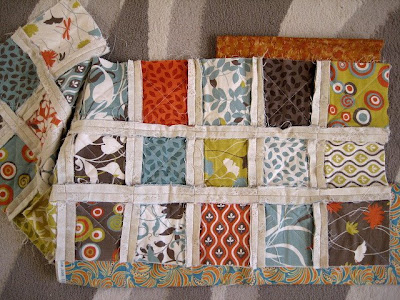 Raggy Quilt Patterns Catalog Of Patterns