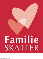 Familieskatter