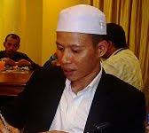 Seorang Muallaf Berdedikasi :D