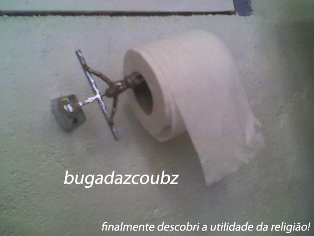 bugadazcoubz