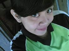 Dessy Angelia