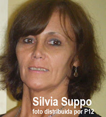 """SILVIA, MUCHA MUJER"""