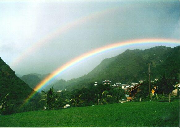 http://2.bp.blogspot.com/_xW3G44LBVCw/S8-meLQA7oI/AAAAAAAAABo/Ng5xGX1Ws38/s1600/rainbow.jpg