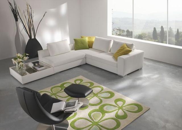 http://2.bp.blogspot.com/_xW3mrMQRPzQ/S8AFhAfftGI/AAAAAAAABDk/QvPzqK84vhQ/s1600/decoracion-salas-modernas-salones.jpg