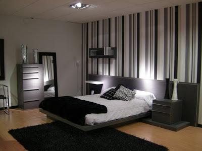 Información Dormitorios-matrimonio-modelos-dormitorios-acabado-color-ceniza