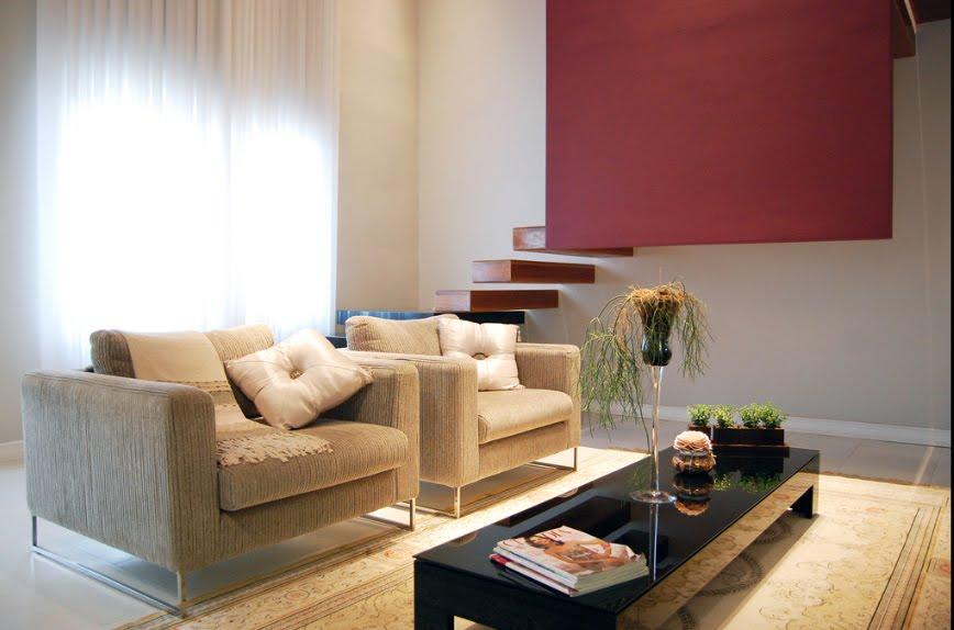 Pon linda tu casa mayo 2011 - Deciracion de interiores ...
