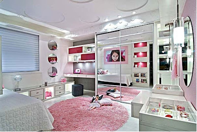 bedroom-childrens-dormitorio-infantil