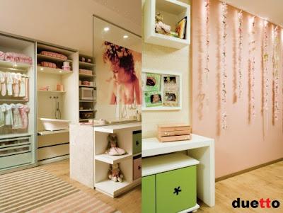 dormitorio-bebe-rosado-quarto-bebe-casa-cor