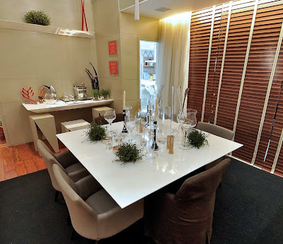 decorar-comedor-pequeno-sala-jantar