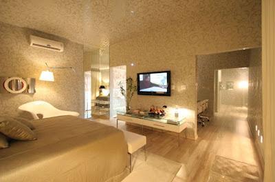 dormitorio-matrimonial-con-escritorio-quarto-casal