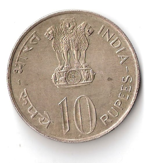 how to get 100 rupee coin from rbi
