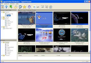 Download LogonUI Boot Randomizer