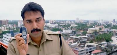 picktorrent malayalam movies download