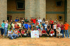 GAD Youth Leadership Camp 2007