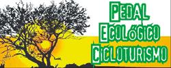 Pedal ecológico