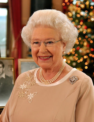 when was queen elizabeth ii crowned. queen elizabeth ii crown