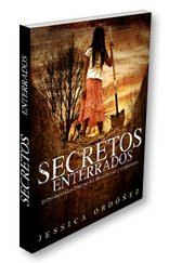 Secretos Enterrados