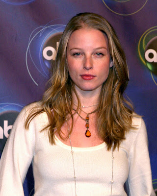 And heres Rachel Nichols again