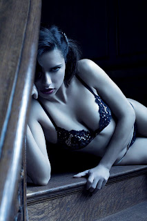 The very best Adriana Lima Lingerie pics