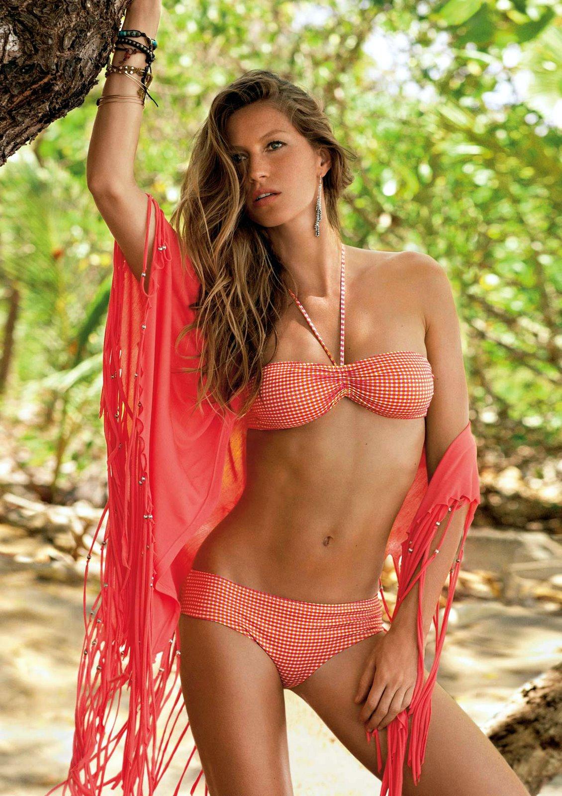 http://2.bp.blogspot.com/_xWe6Mfhdshk/TDSr7DILr1I/AAAAAAAAaF0/8N9svLCUTOs/s1600/Gisele_Bundchen_Bikini_100710001.jpg