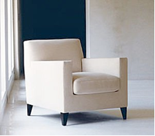 the interior design club ligne roset citta. Black Bedroom Furniture Sets. Home Design Ideas