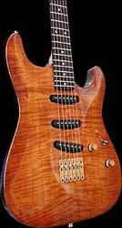 Andona Guitar