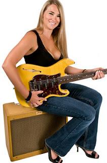 guitar_adoptions_ad_girl.jpg