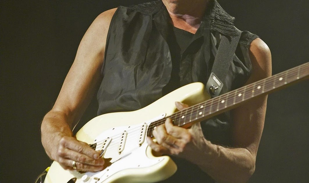 Happy Birthday Mr  Jeff Beck Sir
