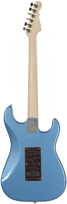 GL Legacy Lake Placid Blue