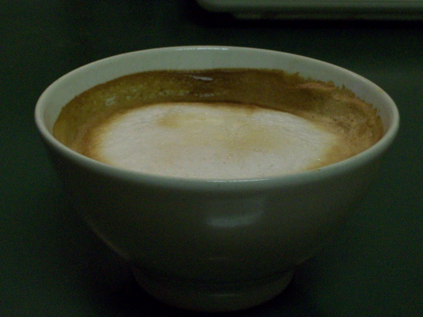 coffeebowl asian, bbw. Turkish homemade porn video