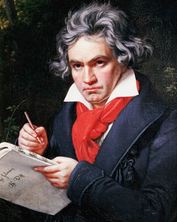 [komponist]