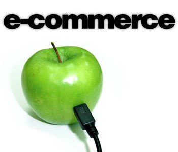merits and demerits of e commerce E-commerce advantages - learn e-commerce in simple and easy steps starting from basic to advanced concepts with examples including overview, e-commerce applications, e-commerce constraints, e-commerce business models, e-commerce payment systems, e-commerce security, e-commerce b2b mode, e-commerce b2c mode, e-commerce c2c mode, e-commerce edi.
