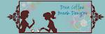 The Divas Coffee Break Designs