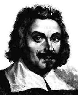 Evangelista Torricelli, Fisikawan Italia