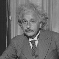 Bahan Ajar Fisika: Relativitas