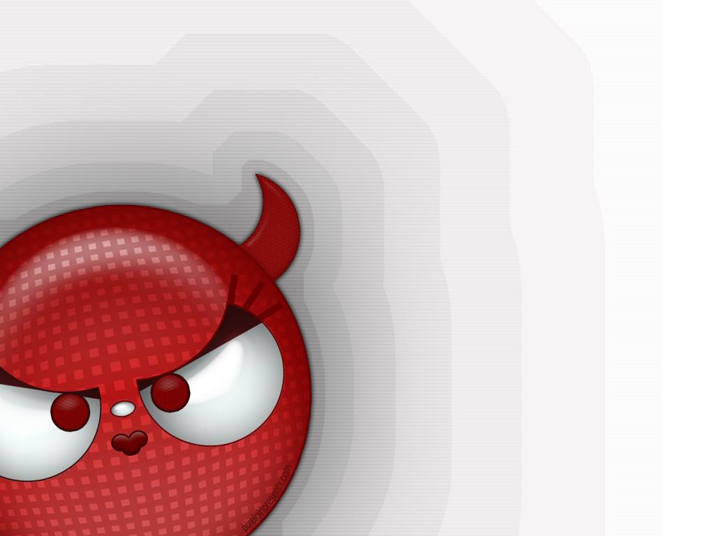 http://2.bp.blogspot.com/_xX6vPR3OQJw/S9wYopz9chI/AAAAAAAAA_Q/uiUyncF3Ruw/s1600/Devil_Desktop.jpg