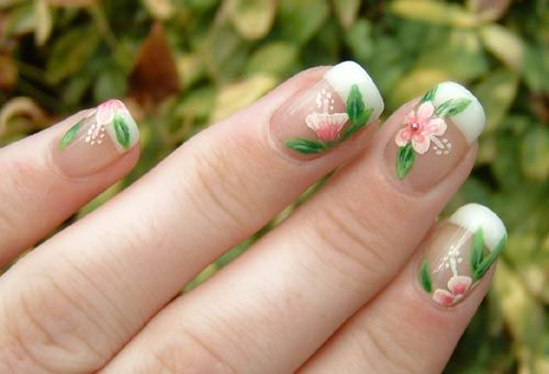 beautiful_nail_art