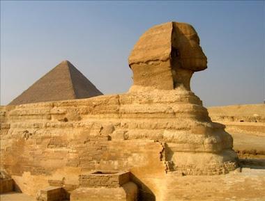 Mesir Oh Mesir