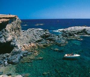 external image clima+mediterranoe.jpg