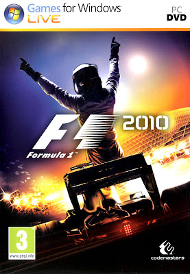full games,new released games,games to download,games download,games torrent,Tekken,FIFA,Need for Speed,Mortal Kombat,GTA,PES