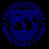 http://2.bp.blogspot.com/_xXKB40jPBIQ/S4w7N7lIoPI/AAAAAAAAGrg/h3W6inG43TQ/s400/IMF_logo.png