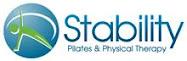 Stability Pilates - Atlanta