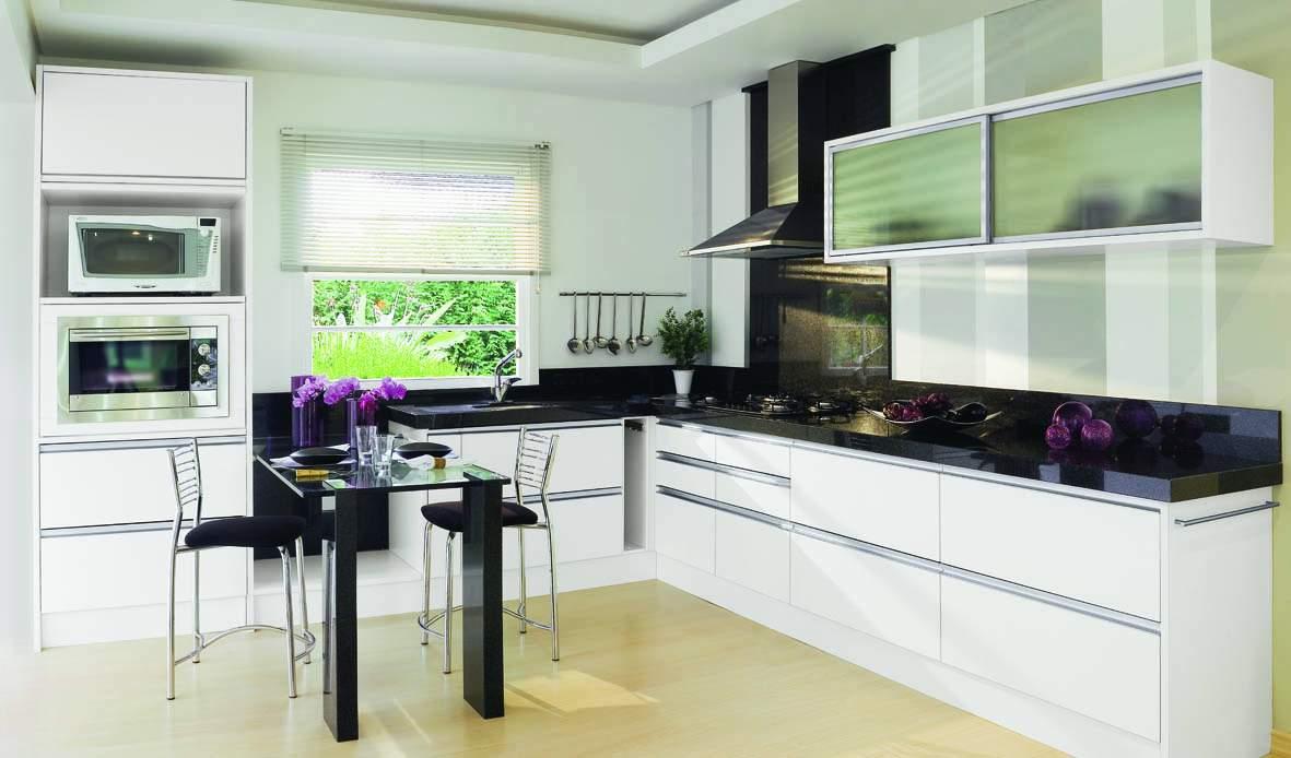 Para todos Apê novo  Ideias  cozinha # Bancada De Cozinha Ricardo Eletro