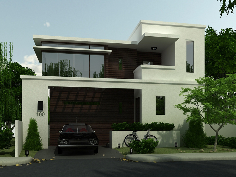 House projects for the sims 3 for Buy modern homes