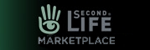 LNL SL MARKETPLACE