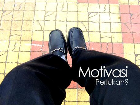 http://2.bp.blogspot.com/_xXoGSJVwl2w/TNx5BNYhmUI/AAAAAAAAAMY/1euehpYuJ2I/s1600/motivasi.png