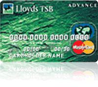 Wonga sa cash loans image 2