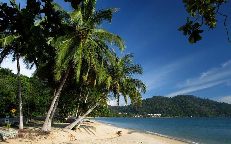 essay vacation pulau pangkor Pangkor island gate dot comyour vacation gate to pangkor island contact us we have made a selection of pangkor hotels at and around pulau pangkor.