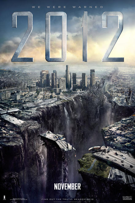 http://2.bp.blogspot.com/_xXturM7oixg/SxLZwWDww5I/AAAAAAAAFAU/G-Aeb2IQPrU/s1600/2012+movie.jpg