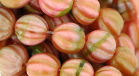 Melon Bead